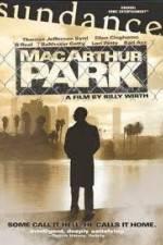 Watch MacArthur Park Online 123movies