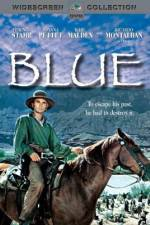 Watch Blue Online 123movies