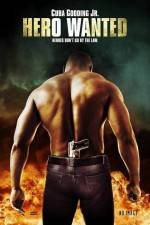 Watch Hero Wanted Online Putlocker