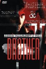 Watch Brat Online Putlocker