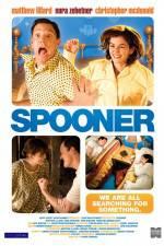 Watch Spooner Online Putlocker