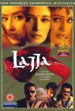 Watch Lajja Online Putlocker