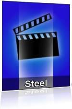 Watch Steel Online 123movies