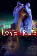 Watch LoveTrue Online Putlocker
