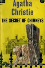 Watch Marple The Secret of Chimneys Online Putlocker