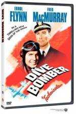 Watch Dive Bomber Online Putlocker