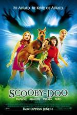 Watch Scooby-Doo Online 123movies