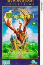 Watch Dragonworld Online Putlocker