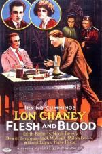 Watch Flesh and Blood Online Putlocker