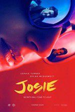 Watch Josie Online Putlocker