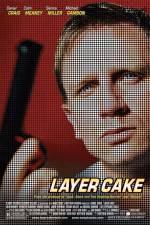 Watch Layer Cake Online Putlocker