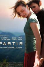 Watch Partir Online Putlocker