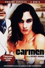 Watch Carmen Online 123movies