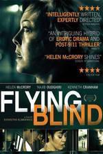 Watch Flying Blind Online Putlocker