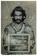 Watch Daddy Online Putlocker
