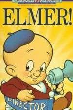 Watch Elmer's Candid Camera Online Putlocker