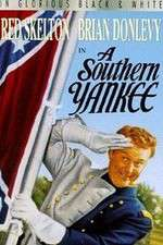 Watch A Southern Yankee Online 123movies