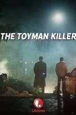 Watch The Toyman Killer Online Putlocker