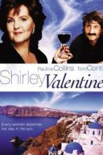 Watch Shirley Valentine Online Putlocker