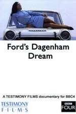 Watch Fords Dagenham Dream Online Putlocker