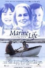 Watch Marine Life Online Putlocker