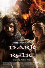 Watch Dark Relic Online Putlocker