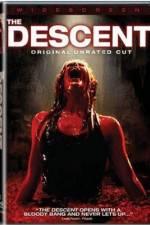 Watch The Descent Online