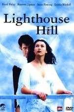 Watch Lighthouse Hill Online Putlocker
