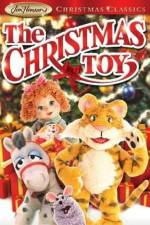 Watch The Christmas Toy Putlocker
