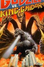 Watch Gojira vs. Kingu Gidorâ Online 123movies