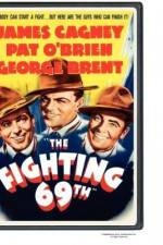 Watch The Fighting 69th Online Putlocker