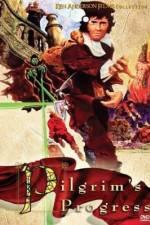Watch Pilgrim's Progress Online 123movies