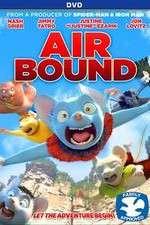 Watch Air Bound Online 123movies