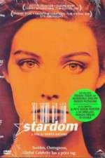 Watch Stardom Online Putlocker