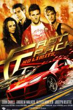 Watch Fast Track: No Limits Online Putlocker