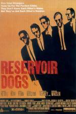 Watch Reservoir Dogs Online Putlocker