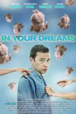 Watch In Your Dreams Online Putlocker