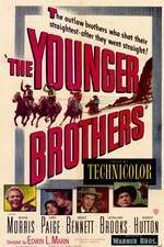 Watch The Younger Brothers Online Putlocker