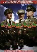 Watch Gasbags Putlocker