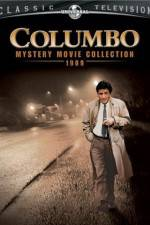Watch Columbo Columbo Goes to the Guillotine Online Putlocker