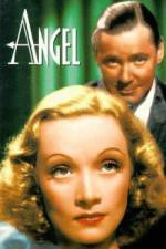 Watch Angel Online Putlocker