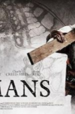 Watch Romans Online Putlocker