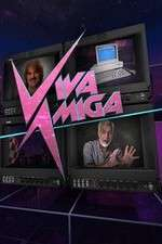 Watch Viva Amiga Online Putlocker