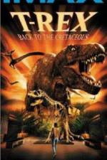 Watch T-Rex Back to the Cretaceous Online 123movies
