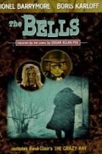 Watch The Bells Online Putlocker