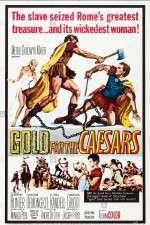 Watch Gold for the Caesars Online Putlocker