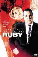 Watch Ruby Online 123movies