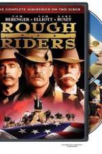 Watch Rough Riders Online 123movies