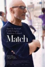 Watch Match Online 123movies