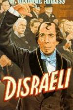 Watch Disraeli Online Putlocker